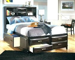 8 piece bedroom set freight bedroom set freight 8 piece austin 8 piece queen bedroom set