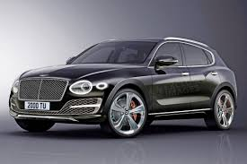 2018 bentley suv. fine suv in 2018 bentley suv h