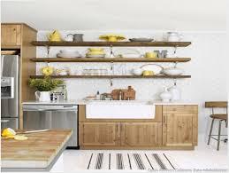 Diy Open Cabinet Ikea Kitchen Wall Storage Open Kitchen Shelves