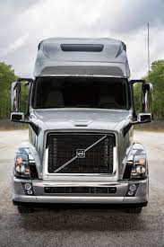 2018 volvo 780 vnl. interesting volvo the new volvo vn with 2018 volvo 780 vnl
