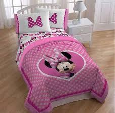 minnie mouse bedding twin set 25 unique ideas on 12