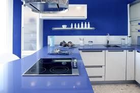 top materials used for countertops 1 laminate kitchen remodeling