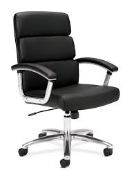 Target Furniture Assembly And Installation In Washington DC MD VASafco Chairs Office Depot