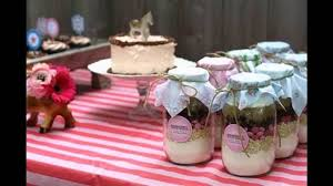 Cowgirl Birthday Decorations Cute Cowgirl Themed Birthday Party Ideas Youtube