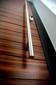 Exterior Door solid exterior door pics : Entry door / swing / solid wood - KNOSSOS - Block95