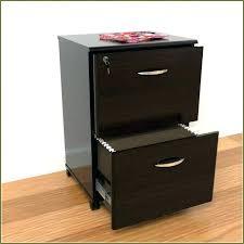 pottery barn locker furniture. Dresser Pottery Barn Locker Style Furniture R