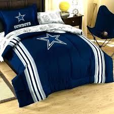 dallas cowboys comforter cowboys crib bedding topic to charming queen size cowboys comforter set bedding
