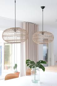 Nieuwe Lampen Met Seventies Gevoel