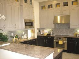 beautiful taupe kitchen cabinets for kitchen of any styles modern kitchen furnished with modern kitchen