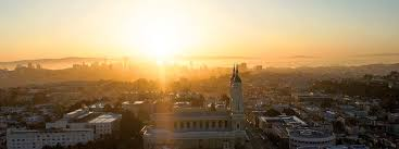 apply to usf admission university of san francisco apply to usf