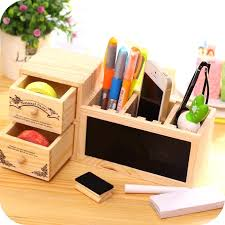office desk accessories wooden cute desk accessories office desk accessories target