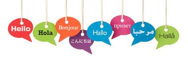 Znalezione obrazy dla zapytania learning language