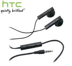 htc headphones. android htc stereo headset with remote controller htc headphones