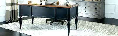 hideaway office furniture. Ethan Allen Office Furniture Wall Unit Home Cherry Shop  Desks For . Hideaway