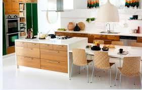 Diy Kitchen Design Kitchen Best Kitchen Design Ideas Inspiration Diy Kitchen Design