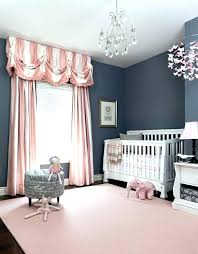 pottery barn nursery ideas kids chandelier baby mobile girl doll house traditional with pink boy