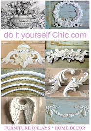 wood appliques for furniture. Furniture Applique And Hardware Source. Over 500 Designs Wood Appliques For