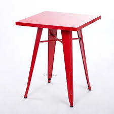 tall metal side table get ations a tin tin metal bar table bar tables tall bar tall metal side table