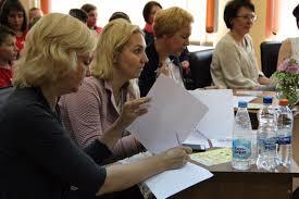 В Черняховске завершился региональный этап всероссийского конкурса  Теги конкурс Созвездие региональный этап дети сироты Гагина