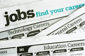 the importance of career research youth magazine