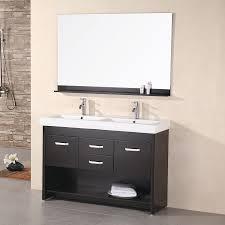 Amazing 10+ Bathroom Vanities 48 X 18 Design Inspiration Of ...