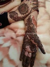 Small Picture Small Mehndi Design Tatto Hena Tattoo Henna Designs Mehndi