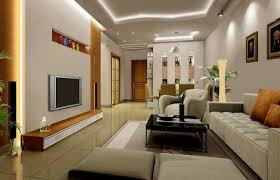 modern lighting living room. 9 Modern Lighting Ideas For Living Room