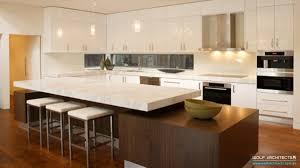 Kitchen And Bathroom Kitchen Bathroom Design Melbourne Architects Wolf Architects