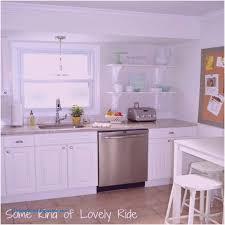 20 20 Kitchen Design Free Download