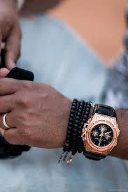 208 best images about men jewelry luxury watches accessories mens