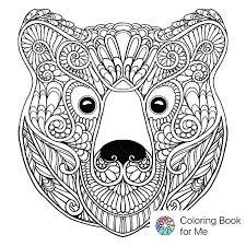 Farm Coloring Pages Pdf Farm Animals Colouring Pages Ocean Animal