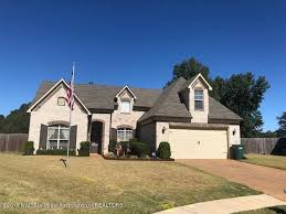 3574 Avis Lane Southaven MS 38672 Weichert.com - Sold or expired (86915103)