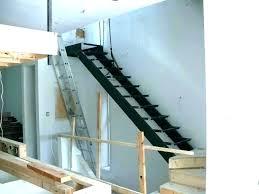 premade deck stairs prefabricated exterior steps prefab wood steps prefab wood stairs ready deck prefab exterior wood stairs prefab premade outdoor deck