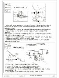 subaru outback wiring diagram subaru image wiring trailer wiring harness 2011 subaru outback wiring diagram on subaru outback wiring diagram