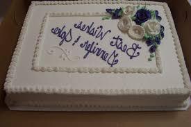 Flat Wedding Cake Designs Flat Wedding Cake Designs Wedding Cakes Wedding Cake