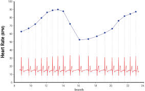 Chapter 03 Heart Rate Variability Heartmath Institute