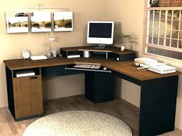 home office cubicle. Home Office Arrangement Christmas Desk Decoration Ideas Lounge Great Design Cubicle S
