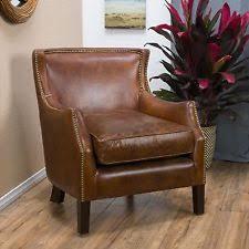 Vintage Chair eBay