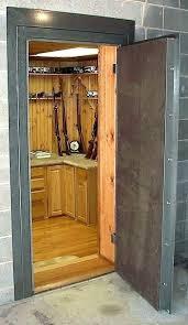 closet safe safes small closet safe treasure for inc secret ideas fun