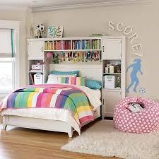 Bedroom designs for girls soccer Boys Soccer Girlsoccerbedrooms Homemydesigncom Girlsoccerbedrooms Home Design And Interior