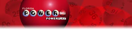 Florida Mega Millions Payout Chart Florida Lottery Powerball