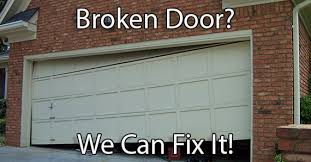 reliable garage doorGarage Door Install and Repair Minnesota  Reliable Garage Door