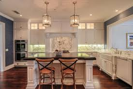 Country Kitchen Vero Beach 1010 Easter Lily Lane A Luxury Home For Sale In Vero Beach