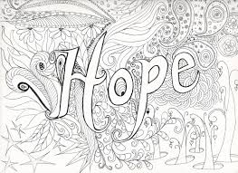 Small Picture Awesome Hard Coloring Pages For Adults 88 On Coloring Pages for