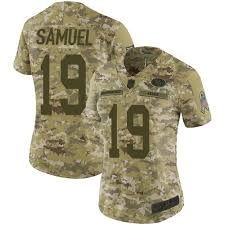 Cheap 49ers Discount Jersey Jersey wholesale San Francisco Jersey dfcbfddfce|Simply Green Bay Packers
