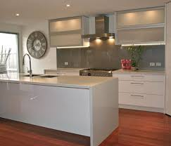 black and white kitchen design pictures. the 25+ best white grey kitchens ideas on pinterest   pale paint, kitchen interior and designs black design pictures n