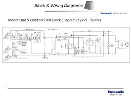 wiring diagram of split type aircon carrier wiring diagram and carrier infinity thermostat wiring diagram diagrams