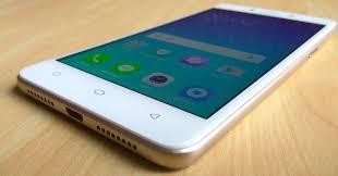 Selain mutu yang dimiliki tiap seri oppo, senantiasa menjadi alternatif rekomendasi bagi mereka yang hendak mencoba smartphone. Perbandingan Bagus Mana Hp Oppo A37 Vs Samsung Galaxy J7 Pro Segi Harga Kamera Dan Spesifikasi Di Indonesia Futureloka