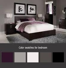 Black bedroom furniture ideas Furniture Decorating My Colour Scheme For The Bedroom Bedroom Ideas Purple Bed Room Color Ideas Purple Pinterest 73 Best Black Bedroom Furniture Images Room Ideas Room