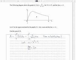 Printable Grid Paper Template Custom Math Grid Paper Template Examples Of Summary Of Qualifications For